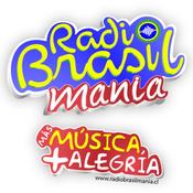 Radio Brasil Mania