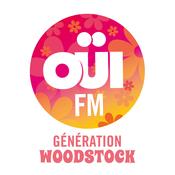 OUI FM Génération Woodstock