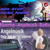 NonStop-Angelmusic-Radio