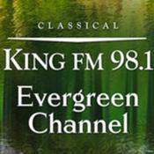 King FM Evergreen Channel