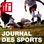 RFI - Journal des sports