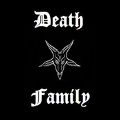 Death Family Radio