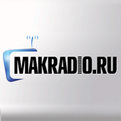 Makradio Retro Hits