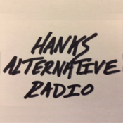 Hanks Alternative Radio
