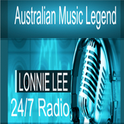 Lonnie Lee 24/7 Radio