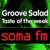 Groove Salad