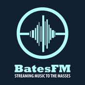 Bates FM - 104.3 Jamz
