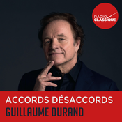 Accords / désaccords