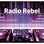 radio-rebel