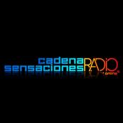 FM Sensaciones, Radio Mitre 90.5 FM