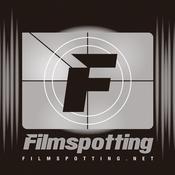 Filmspotting: Streaming Video Unit