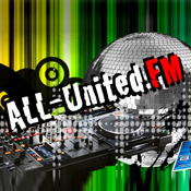 All-United.FM