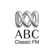 ABC Classic 92.9 FM