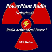 PowerPlant Radio NL