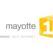 La 1ère - Mayotte