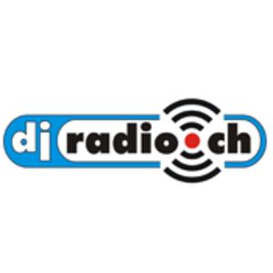 deluxe radio lounge