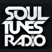 Soul Tunes Radio