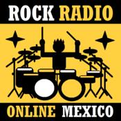 Rock Radio Online Mexico