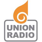 Actualidad Union Radio