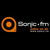 Sonic.FM