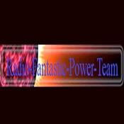 Radio-Fantastic-Power-Team