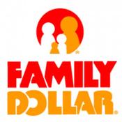 Family Dollar Radio