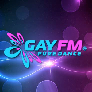 stream Gay radio