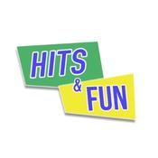 Hits & Fun