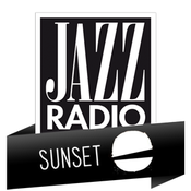 Jazz Radio - Sunset