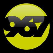 Radio Revolution FM 96.7