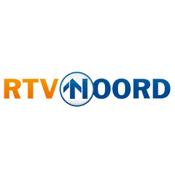 rtv noord app