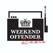 Weekend Offender Radio