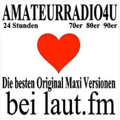 amateurradio4u