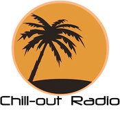Chill-out Radio