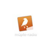 muepfe-radio