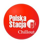 Polskastacja Chillout
