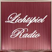 lichtspielradio