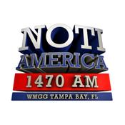 WMGG - Noti America 1470 AM