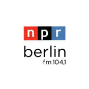 radio in berlin