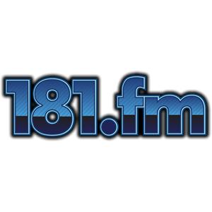 181fm christmas oldies - Christmas Radio Station Fm