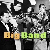 CALM RADIO - Big Band