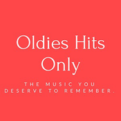 Oldies Hits Only