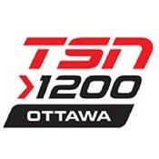 CFGO TSN 1200 Ottawa