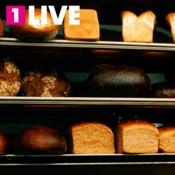 1LIVE - Bäckerei Fleischer