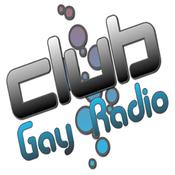 Club Gay Radio