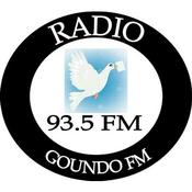 Radio Goundo