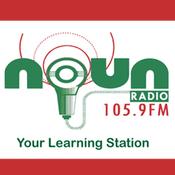 NOUNFM105.9