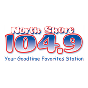 WBOQ - North Shore 104.9