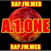 A.1.ONE Rap
