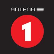 RTP Antena 1